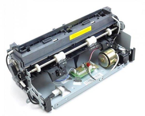 Fuser Lexmark T640 T642 T644 X642 X644 X646