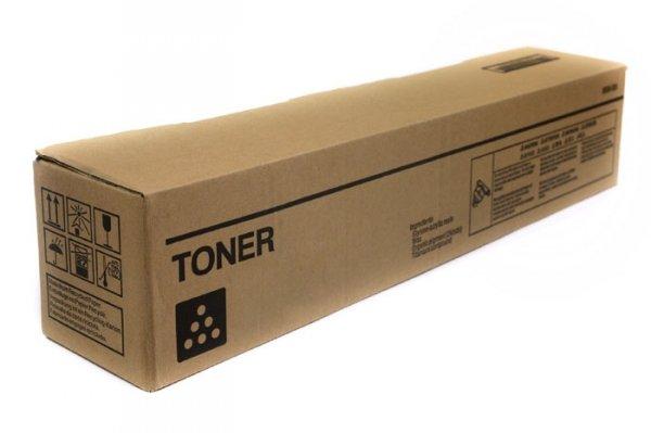 Toner Clear Box Black Konica Minolta Bizhub C224,C227,C287 zamiennik TN221K (A8K3150), TN321K(A33K150), TN322K(A33K050), TN323K(