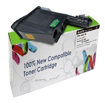 Toner Cartridge Web Czarny Kyocera TK1125 zamiennik TK-1125