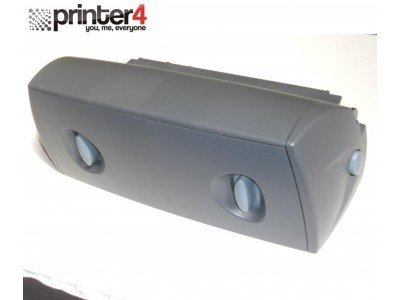 DUPLEX HP INKJET 1700  2600  C8219A  FV