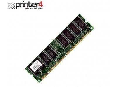 PAMIĘĆ 256 MB  HP LJ 4250 4345  5200  9050 ...