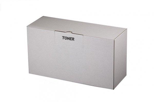 Toner zamiennik  CF283X 83X do HP LJ Pro M201 M225