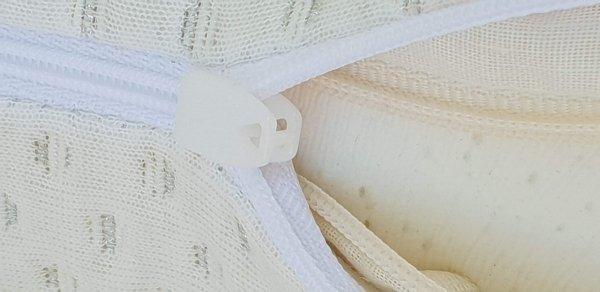 zestaw poszewek na poduszkę LhIMBI CLASSIC_ poszewki wymienne do ekskluzywnej poduszki z pianką termoplastyczną LhIMBI CLASSIC silver line_04