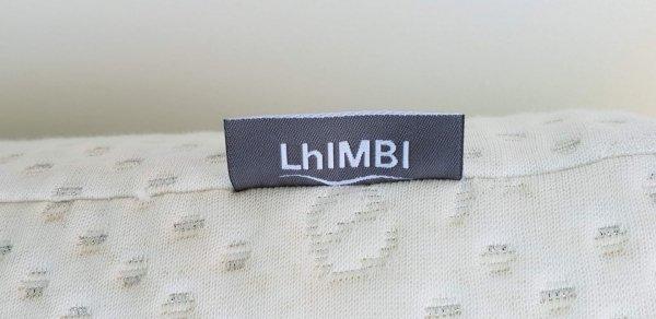 zestaw poszewek na poduszkę LhIMBI CLASSIC_poszewki wymienne do ekskluzywnej poduszki z pianką termoplastyczną LhIMBI CLASSIC silver line_06