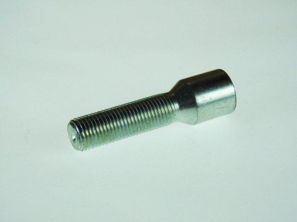 Śruba wąskootworowa Torx m14x1.5x45 S