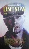 Emmanuel Carrere • Limonow