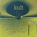 Kult • Poligono Industrial • CD