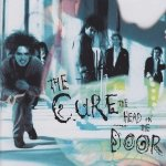The Cure • The Head on the Door [Deluxe Edition] • 2CD
