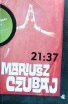 Mariusz Czubaj • 21:37