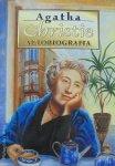 Agatha Christie • Autobiografia