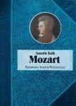 Annette Kolb • Mozart