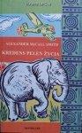 Alexander McCall Smith • Kredens pełen życia