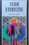 Arthur E. Powell • Ciało eteryczne