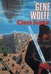 Gene Wolfe • Cień kata