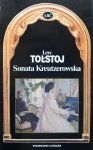 Lew Tołstoj • Sonata Kreutzerowska
