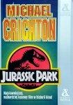 Michael Crichton • Jurassic Park