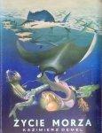 Kazimierz Demel • Życie morza