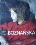 Piotr Kopszak • Boznańska [Ludzie, czasy, dzieła]