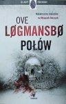 Ove Logmansbo • Połów