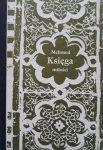 Mehmed • Księga miłości