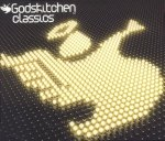 Godskitchen Classics • Various Artists • 3CD