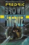 Fredric Brown • Intruz