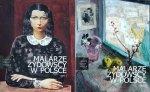 Artur Tanikowski • Malarze żydowscy w Polsce [Ludzie, czasy, dzieła] [komplet]