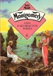 L.M. Montgomery • Ania z szumiących topoli