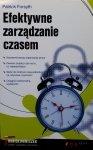 Patrick Forsyth • Efektywne zarządzanie czasem