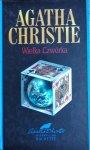 Agatha Christie • Wielka Czwórka