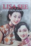 Lisa See • Dziewczęta z Szanghaju