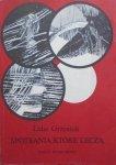 Lidia Grzesiuk • Spotkania, które leczą. Doświadczenia z psychoterapii młodzieży