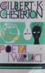 Gilbert Keith Chesterton • Poeta i wariaci