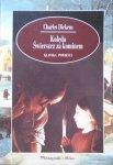 Charles Dickens • Kolęda. Świerszcz za kominem