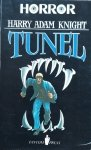 Harry Adam Knight • Tunel