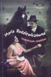 Maria Rodziewiczówna • Jaskółczym szlakiem