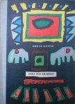 Jose De Alencar • Peri, syn Ararego wodza plemienia Goitaca [Jan Młodożeniec]