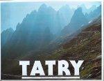 Milic Blahout, Pavol Repka • Tatry