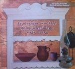 Tradycyjne wnętrze domu wiejskiego z XIX wieku • Katalog wystawy -Dotknij kultury ludowej -
