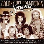 Smokie • Golden Hit Collection • 2CD