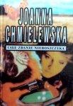 Joanna Chmielewska • Całe zdanie nieboszczyka
