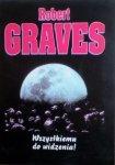 Robert Graves • Wszystkiemu do widzenia