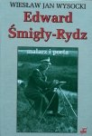 Wiesław Jan Wysocki • Edward Śmigły-Rydz. Malarz i poeta