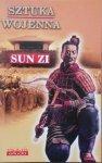 Sun Zi • Sztuka wojenna