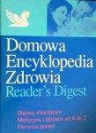 Domowa encyklopedia zdrowia [Reader's Digest]