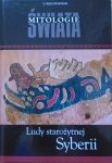 Ludy starożytnej Syberii • Mitologie świata