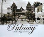Nowa Aleksandria Puławy • Ocalić od Zapomnienia