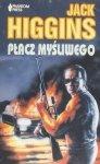Jack Higgins • Płacz myśliwego