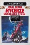 Uriel Waldo Cutler • Król Artur i rycerze okrągłego stołu
