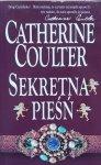 Catherine Coulter • Sekretna pieśń